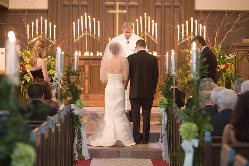 Event Studio 187 Search Results 187 Bride